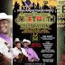 37th Annual Opelousas Juneteenth Celebration