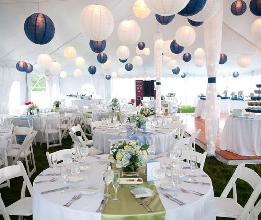 Wedding Venues In Newport Ri