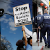 Asian undercover police set to deploy in New York to combat hate crimes