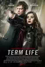 Download Film Term Life (2016) HDRip Subtitle Indonesia