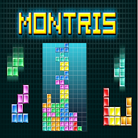 Montris Game