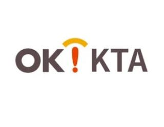 OK! Bank KTA Pinjaman Online ojk