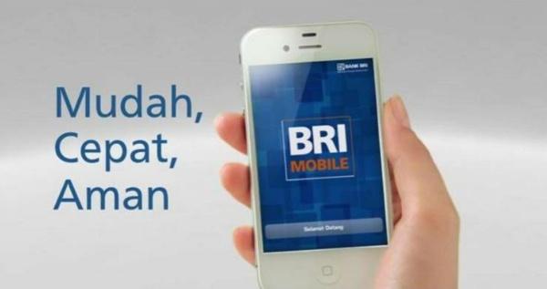 Mobile Banking BRI Sudah Aktif Tidak Bisa Internet Banking