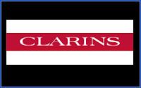 crema facial Clarins