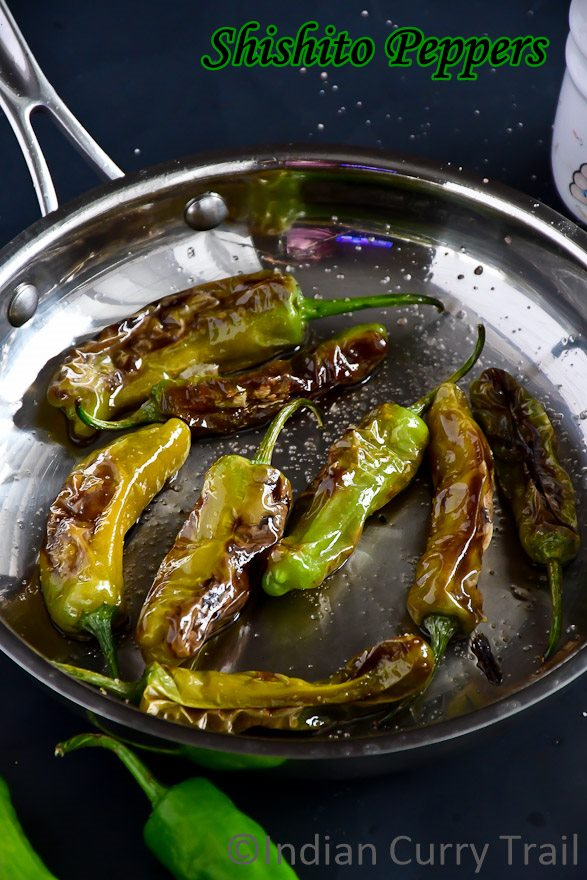 sauteed-shishito-peppers-2