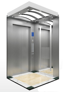 Lift / Elevator,