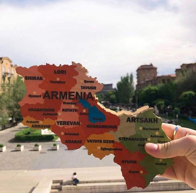 Armenia mejora protección de los DDHH