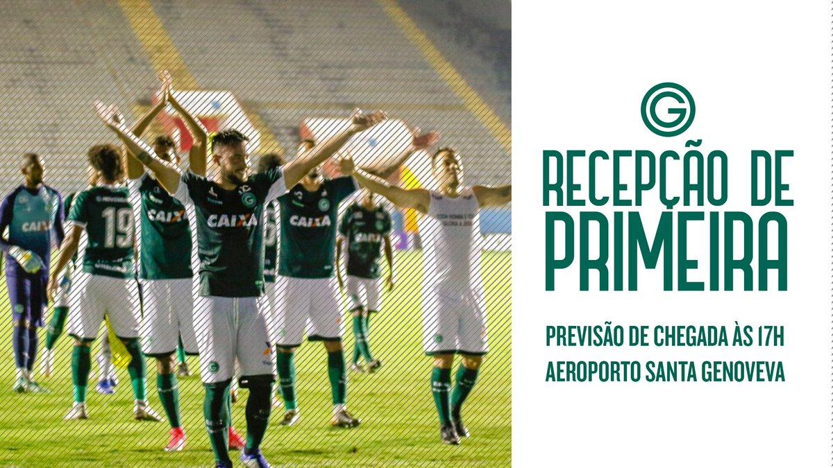 3f63934b72 Fortaleza e Goiás garantem acesso antecipado à Série A 2019