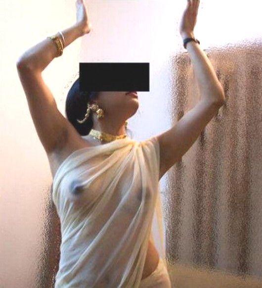 Videos Bollywood Sex 21