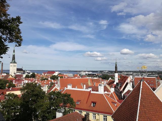Tallinn-estate