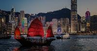 Data Pengeluaran Togel Hongkong