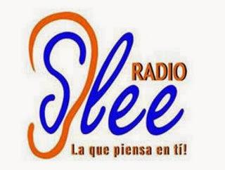 Radio Slee