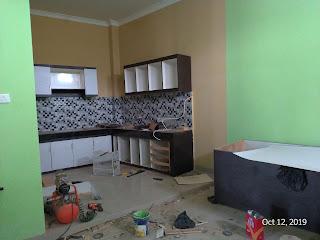 Kitchen_set_dapur_kota_padang