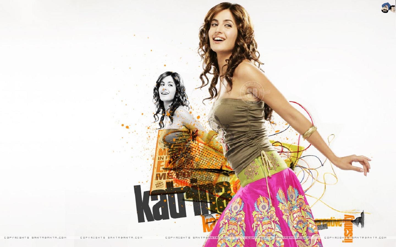 katrina kiaf wallpapers pack - photo #2