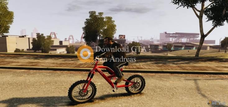jogar gta online, GTA San Andreas Online,jogar gta san andreas online, descargar gta