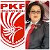 DPK PKPI Bitung Percepat Proses Pemberhentian Tresya Mandey Dari Kader Partai