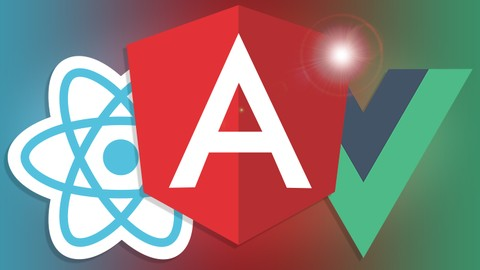 Building a TodoMVC Application in Vue, React and Angular