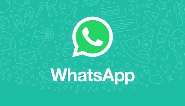 Cara Menggunakan Storage Management Tool Baru WhatsApp