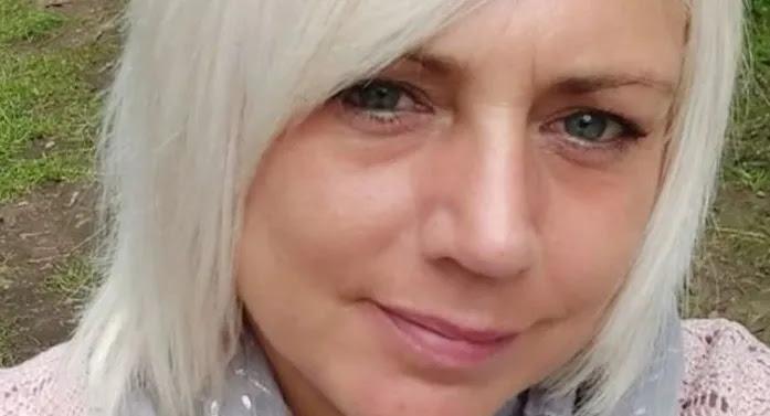 Το  «πρόγραμμα αντιγραφής»  των μοχθηρών εξωγήινων συνεχίζεται (?) Βρετανίδα έχει πέσει θύμα απαγωγής 52 φορές