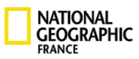 National Geographic France - Astra Frequency