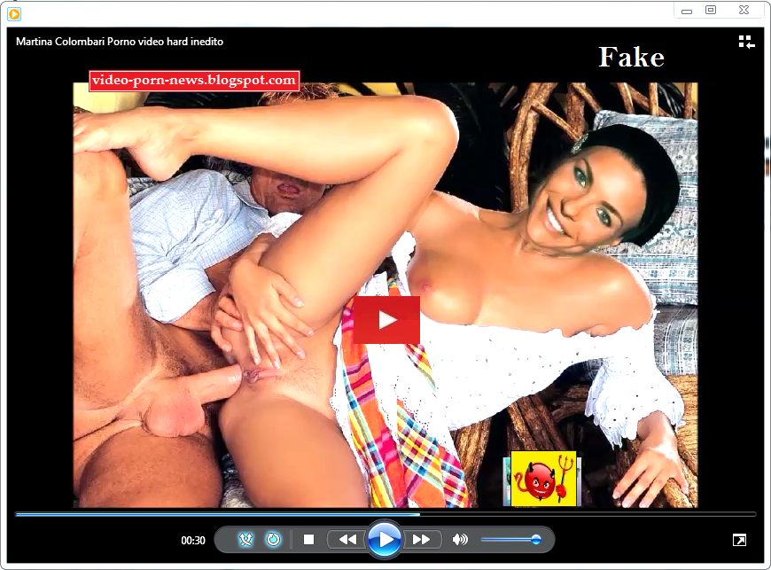 Vip Porn Video 39