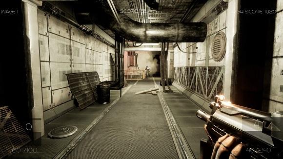 the-armament-project-pc-screenshot-www.deca-games.com-5