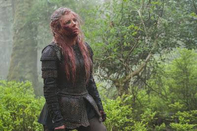 Vikings Season 5 Katheryn Winnick Image 2