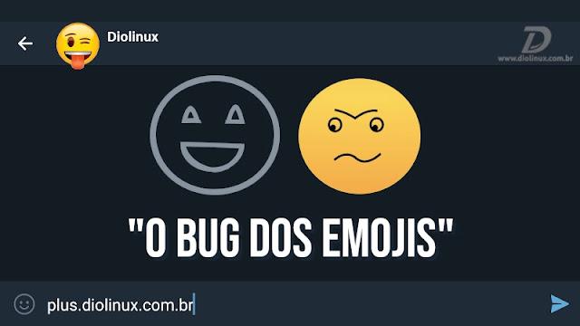 resolvendo-bug-dos-emojis-nos-navegadores-no-linux