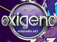 Radio Oxigeno en vivo