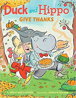 https://www.amazon.com/Duck-Hippo-Thanks-Jonathan-London/dp/1503900800/ref=sr_1_152?ie=UTF8&qid=1541373771&sr=8-152&keywords=thanksgiving+books+for+kids