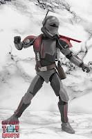 Star Wars Black Series Crosshair 14
