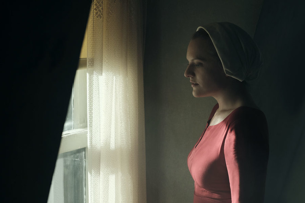 The Handmaid's Tale: Ecco il primo trailer della stagione 2