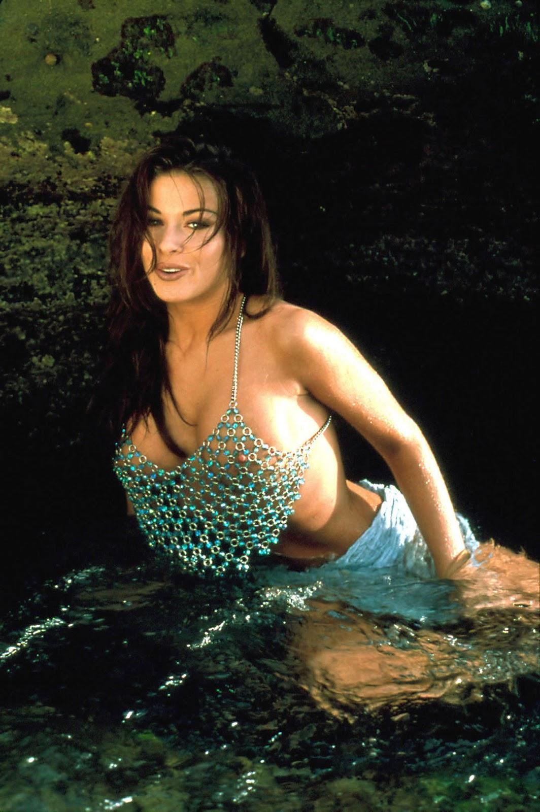 Mallu hot sex girls