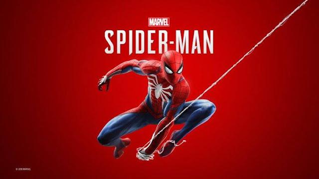 لعبة Spider-Man ستعمل بمعدل 30 إطار فقط و هذه المزيد من التفاصيل المهمة عن أسلوب اللعب ...