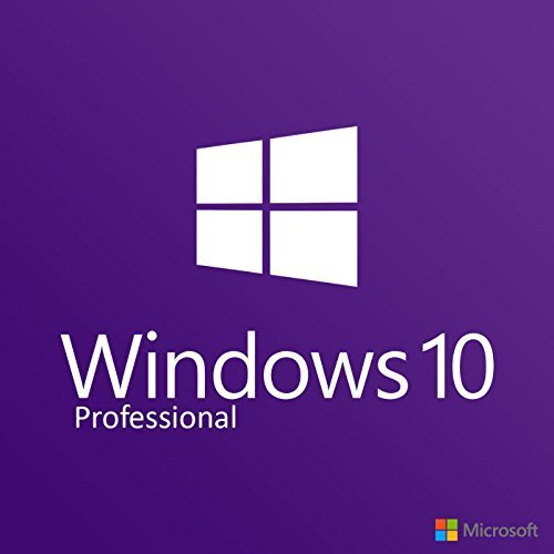 SCARICA ATTIVATORE WINDOWS 10