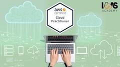 aws-certified-cloud-practitioner-practice-exams-2018