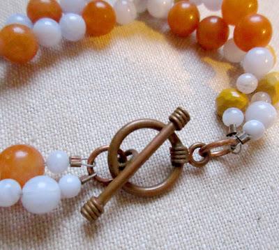 Math Jewelry - Pi Golden Ratio Bracelet - STEM Sciart Mathart Jewelry - Math Nerd Teacher Student Graduate Gift