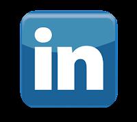 Eva's LinkedIn