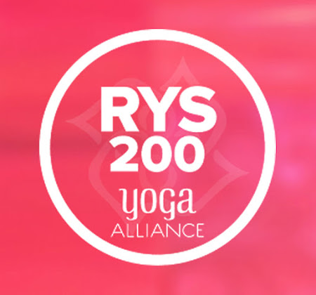 200hr Vinyasa Yoga Teacher Training