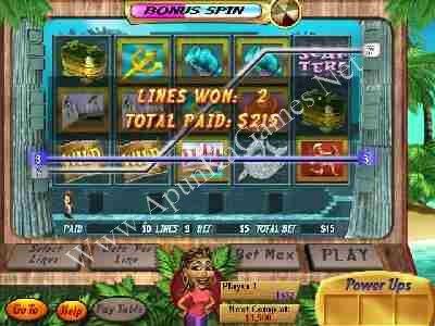 Casino island to go full version casino slot machine jackpot wav