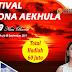 Festival Pesona Aekhula, Lomba Spot Foto Akan Digelar di Pantai Sirombu