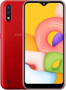 سعـر سامسـونج جلاكسـي ايه 01 - مـواصفات سامسـونج جلاكسـي ايه 01 - سامسـونج جلاكسـي ايه 01 - سعـر Samsung Galaxy A01 - مـواصفات Samsung Galaxy A01 - Samsung Galaxy A01