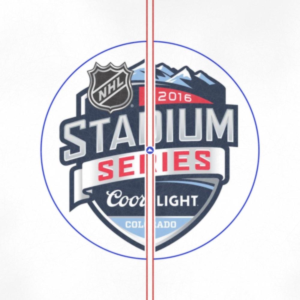 Stadium Series 2016 - Colorado
