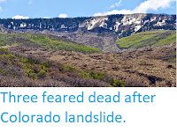 https://sciencythoughts.blogspot.com/2014/05/three-feared-dead-after-colorado.html