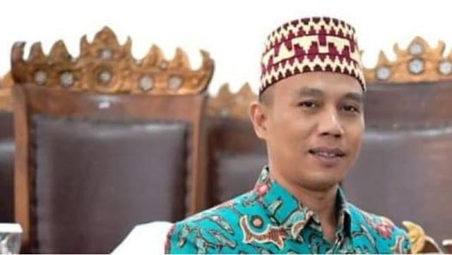 Suara Gerakan Kudeta Cak Imin Juga Datang dari Bandar Lampung!