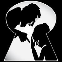 30 signos de abuso emocional en una relación