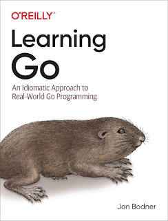 learning go: an idiomatic approach to real-world go programming pdf download