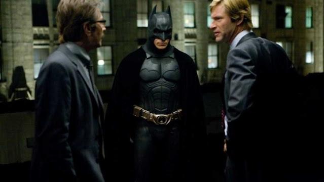 بلدة-تركية-تقاضي-الفيلم-بسبب-اسم-باتمان-The-Dark-Knight-Batman