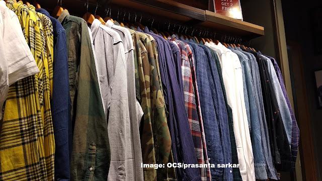 Tips to reduce garment sampling time