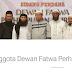 Komite Fatwa Perhimpunan Al-Irsyad Anjurkan Gunakan Hak Pilih